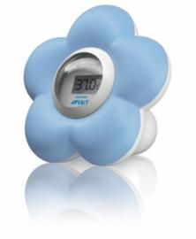 Avent Цифровой термометр для воды и воздуха (Авент)