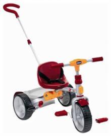 Chicco 70606 Zoom Trike